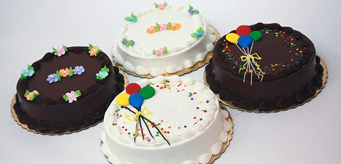 Eddas Bundt Cake