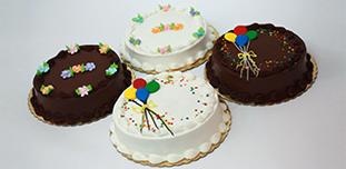 Cake Design By Edda S