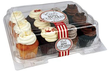 Eddas Cake Company